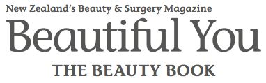 beautiful-you-logo