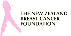 breast-cancer-foundation-logo