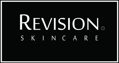 product-revision
