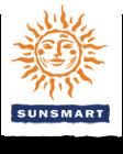 sunsmart-logo
