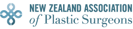 New Zealand Association of Plastic Surgeons