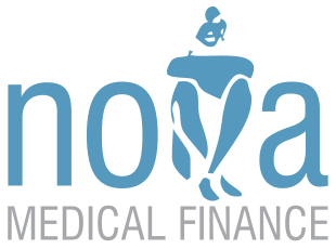 nova-finance