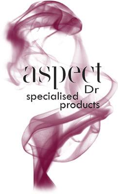 product-AspectDR