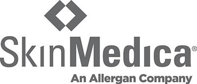 product-SkinMedica