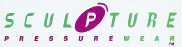sculpture-pressurewear-logo